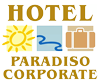 Paradiso Corporate Cabo Frio